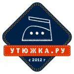 logo Утюжка.ру